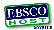 EBSCOHost Mobile