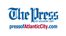 The Press of Atlantic City