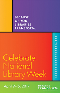 http://www.ilovelibraries.org/librariestransform/